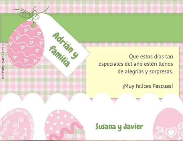 . pascuas_huevitos