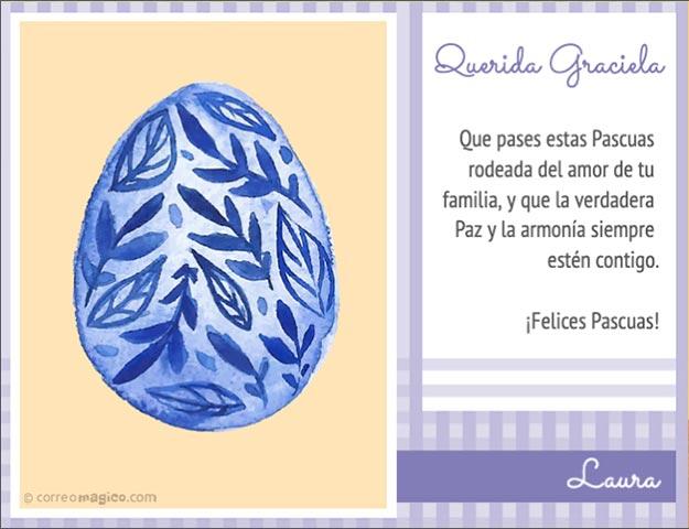 . pascuas_huevo