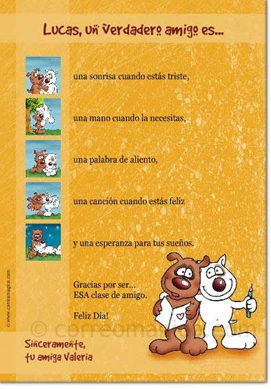 . posterdiaamigo_verdadero