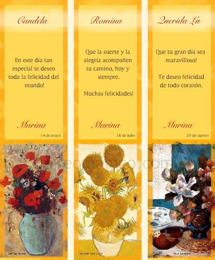 Preview de senfelicidades_arte