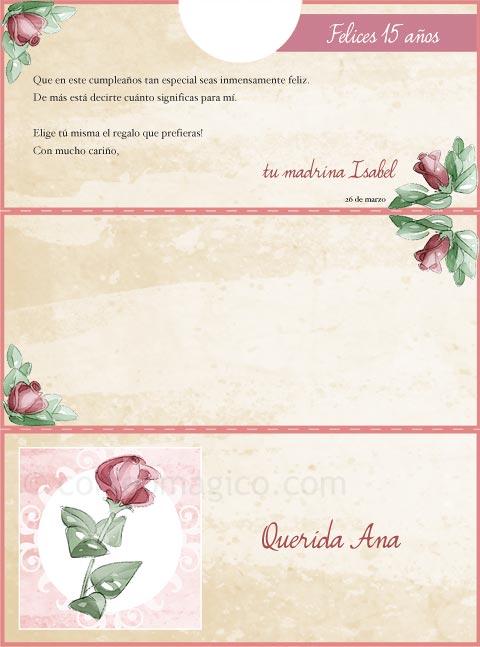 . sobre_rosas