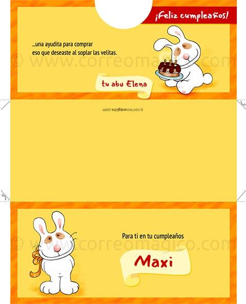 . sobrecumple_mascotas
