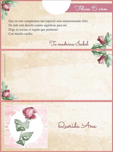 . sobrecumple_rosas