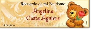 . souvbautismo_osito