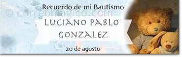 . souvbautismo_peluches