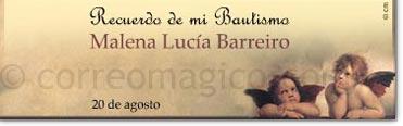 . souvbautismo_raffaello