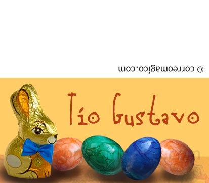 Preview de tarjubicpascuas_choconejo
