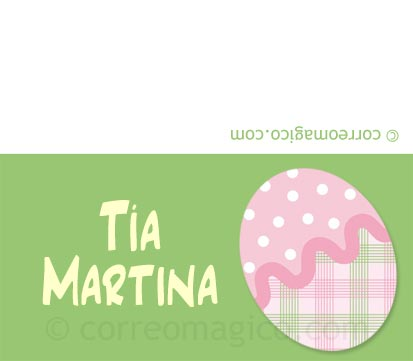 Preview de tarjubicpascuas_huevito
