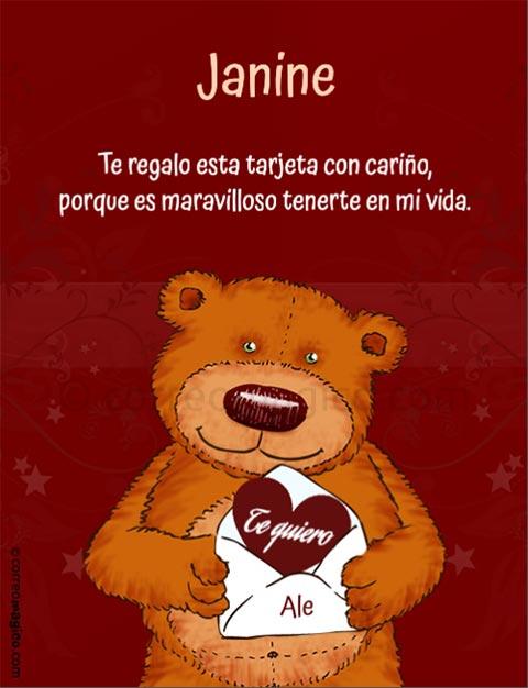 . valentin_cartita