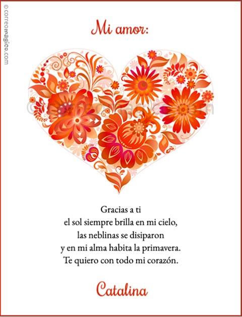 . valentin_coraflores
