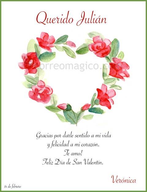Preview de valentin_corazondeflores