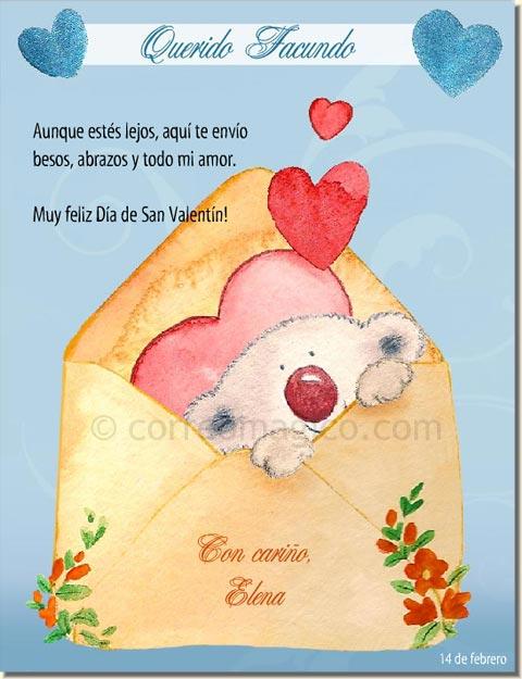 . valentin_koala