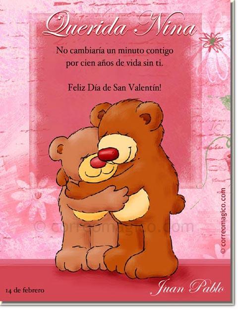 Preview de valentin_ositos