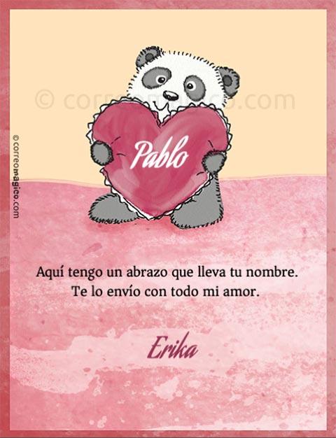 . valentin_panda