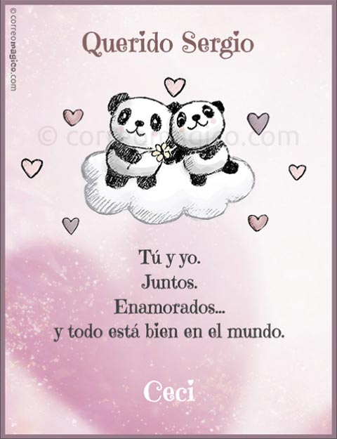 Preview de valentin_panditas