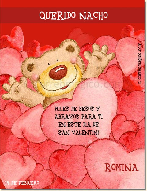 Preview de valentin_pelotero