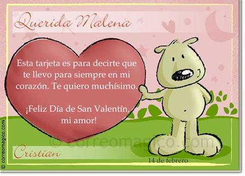 Preview de valentin_perrito