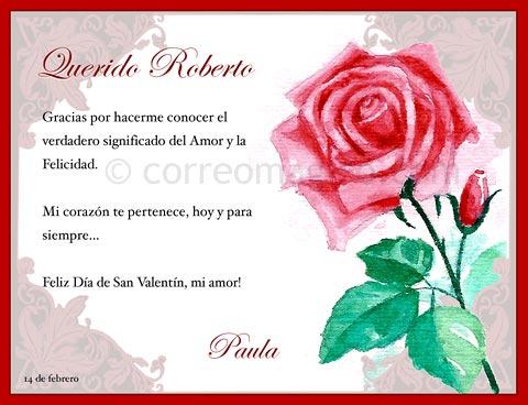 . valentin_rosaacuarela