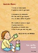Tarjetas de Dia de las Madres para imprimir. Te amo, mamá