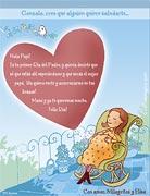 Tarjeta de Día del Padre personalizable. De tu bebé por nacer,