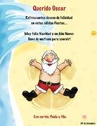 Tarjetas de navidad para imprimir. Cálidas Fiestas...