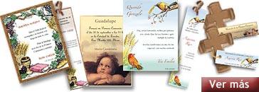 gratis en casa - Correomagico.com - Tarjetas para imprimir gratis de ...